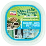 Blueberry-PowerMeal_200sq