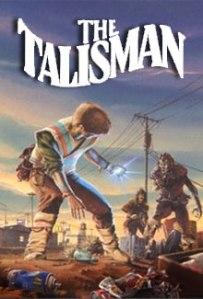 talisman_tv